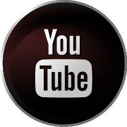 lizenzfreie musik youtube